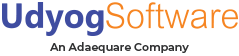 Udyogsoftware: ERP | Accounting | GST Compliance